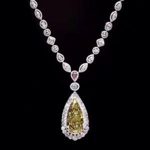 Women Pendant Necklace