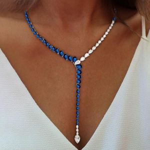 Women's Fashion Necklaces