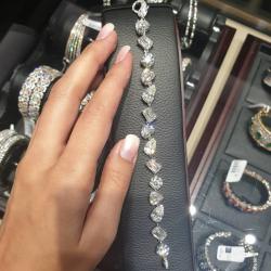 Bracelet For Girlfriend